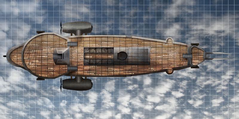 Ajax-40x20-Sky.jpg