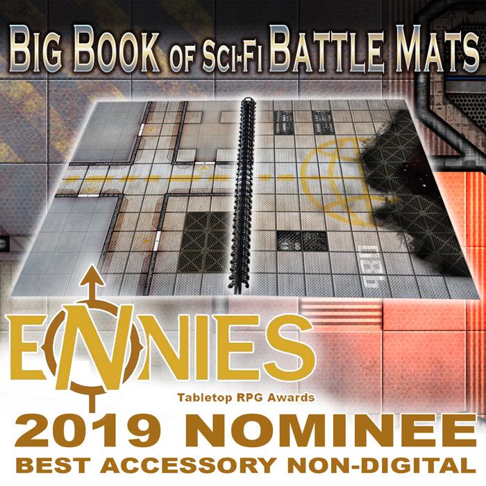 Ennie-Square2.jpg
