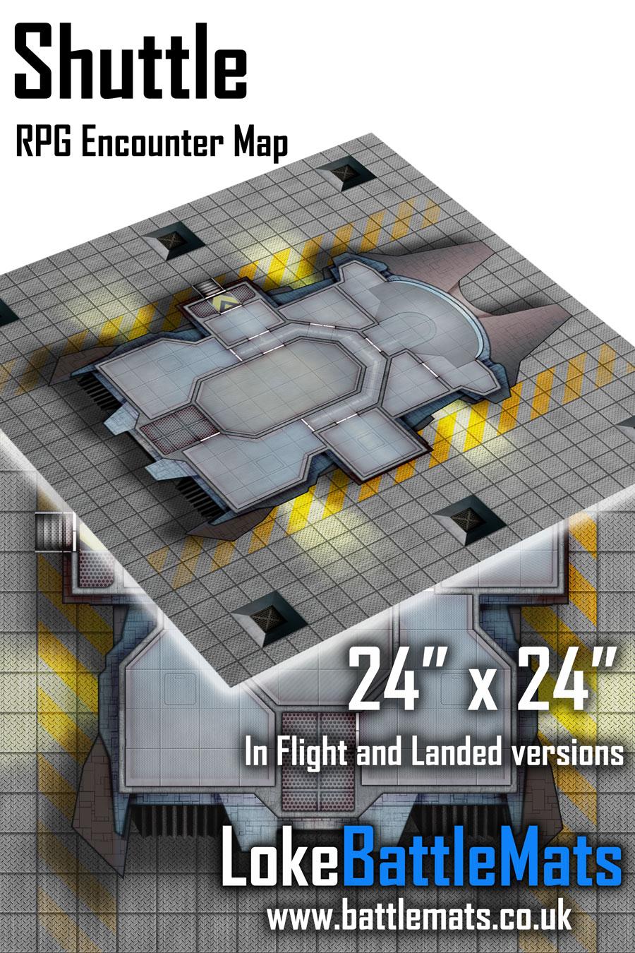 Shuttle-24x24-AD.jpg