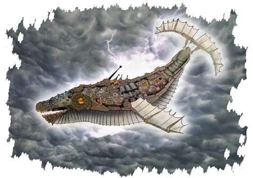 Sky-Whale.jpg